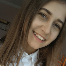 Freelancer Аліна П. — Ukraine, Belgorod-Dnestrovskii. Specialization — Social media advertising, Copywriting