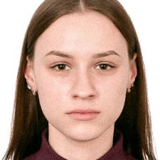 Фрилансер Алина П. — Беларусь, Гомель. Специализация — Написание статей, Транскрибация