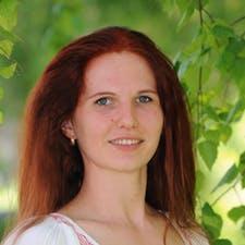 Freelancer Алина С. — Ukraine, Счастье. Specialization — Copywriting, English