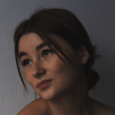 Freelancer Алина Ермоеова