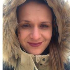 Freelancer Алина Г. — Ukraine, Herson.