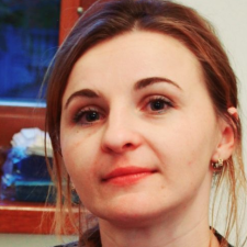 Freelancer Аліна Р. — Ukraine, Kovel. Specialization — Text translation, Abstracts, diploma papers, course papers