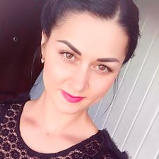 Freelancer Алина Звирко — 1C, Accounting services