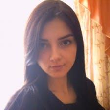 Алина Б.
