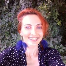 Фрилансер Татьяна В. — Украина. Специализация — Работа с клиентами, Написание статей