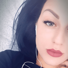Фрилансер Алиса Статникова — Чертежи и схемы, Работа с клиентами