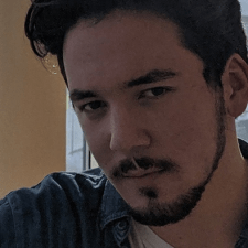 Freelancer Алишер Р. — Russia, Ufa. Specialization — Python, Bot development