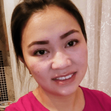Фрилансер Алия М. — Казахстан, Караганда.
