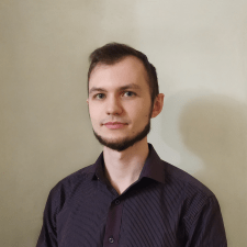 Freelancer Сергей Д. — Ukraine, Kharkiv. Specialization — Illustrations and drawings, Icons and pixel graphics