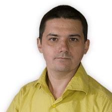 Фрилансер Alexander K. — Украина, Киев. Специализация — Прикладное программирование, Веб-программирование