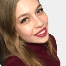 Фрилансер Alla O. — Украина, Харьков. Специализация — Дизайн сайтов, Баннеры