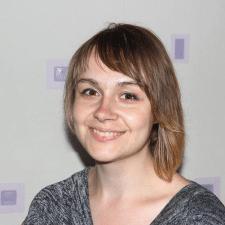 Freelancer Алла Самойлова