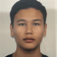 Фрилансер Almas S. — Казахстан, Нур-Султан. Специализация — Веб-программирование