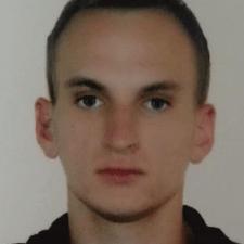 Freelancer Алексей П. — Kazakhstan, Almaty (Alma-Ata). Specialization — Text translation