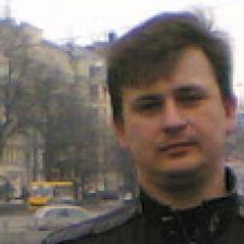 Freelancer Артем Л. — Ukraine, Kyiv. Specialization — Web programming, PHP