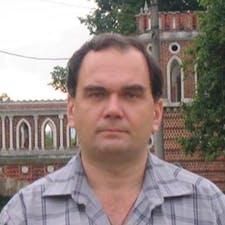 Фрилансер Алексей М. — Россия, Саратов. Специализация — Javascript, Веб-программирование