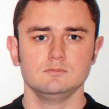 Фрилансер Oleksii S. — Украина, Киев. Специализация — Java, Геоинформационные системы