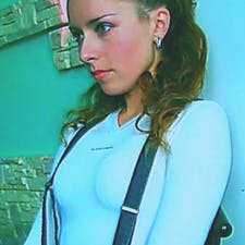 Алена Л.