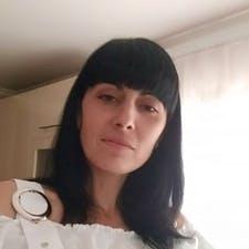 Freelancer Альона С. — Ukraine, Mogilev-Podolskii. Specialization — Text editing and proofreading