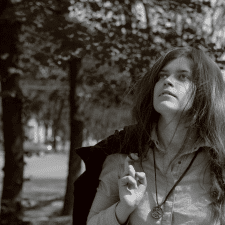 Freelancer Дарья Л. — Ukraine, Odessa. Specialization — Copywriting, Article writing