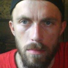 Фрилансер Артем М. — Россия, Балашиха. Специализация — Linux/Unix, Сопровождение сайтов
