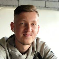 Freelancer Андрей Зерко — Web programming, PHP