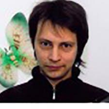 Фрилансер Дмитрий К. — Украина, Харьков. Специализация — HTML/CSS верстка