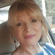 Freelancer Tatiana T. — Ukraine, Kremenchug. Specialization — Italian, Text translation