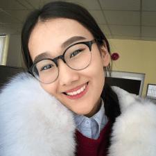 Фрилансер Amina Z. — Казахстан, Актобе (Актюбинск). Специализация — Копирайтинг, Контекстная реклама