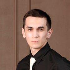 Фрилансер Денис А. — Россия, Уфа. Специализация — HTML/CSS верстка, Веб-программирование