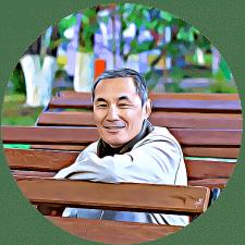 Фрилансер Marat A. — Казахстан, Караганда. Специализация — Аудио/видео монтаж, Анимация