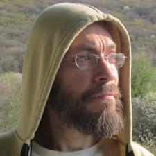 Фрилансер Oleg Z. — Молдова, Кишинев. Специализация — Английский язык, Перевод текстов