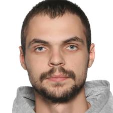 Python фриланс работа фриланс с бесплатным аккаунтом