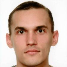 Фрилансер Александр Кураш — PHP, Установка и настройка CMS