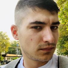 Заказчик Alexandr M. — Молдова, Кишинев.