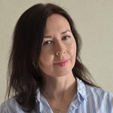 Фрилансер Анастасия Мясникова — Веб-программирование, Создание сайта под ключ