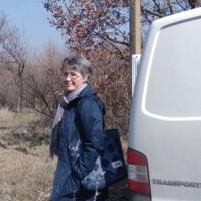 Фрилансер Анна К. — Україна, Запоріжжя. Спеціалізація — Копірайтинг, Написання статей