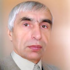 Фрилансер Геннадий Вараксин — Транскрибация, Обучение