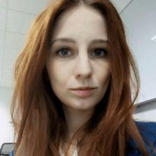 Freelancer Naya C. — Ukraine, Kyiv. Specialization — Web programming, Content management