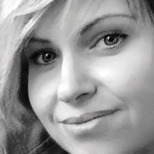 Фрілансер Елена А. — Україна, Запоріжжя. Спеціалізація — Предметний дизайн, Візуалізація і моделювання