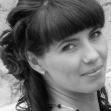 Фрілансер Oksana O. — Україна, Київ. Спеціалізація — Дизайн сайтів, Дизайн мобільних додатків