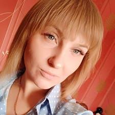 Фрилансер Анастасия Марчинская — Разработка презентаций, Рефераты, дипломы, курсовые