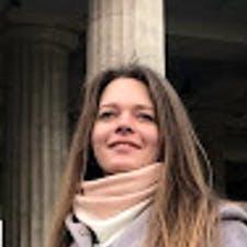 Freelancer Настя Немкевич — Text translation, Rewriting
