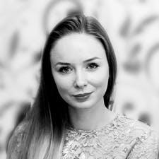 Freelancer Анастасия Пчельникова — Architectural design, Interior design