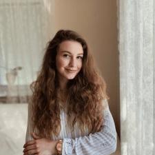 Фрилансер Анастасия Тарасюк — Обработка фото, Продвижение в социальных сетях (SMM)