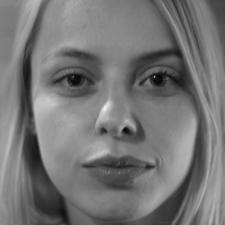 Freelancer Анастасія К. — Ukraine, Kyiv. Specialization — Accounting services