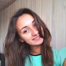 Фрилансер Анастасия Л. — Украина, Винница. Специализация — Обработка фото, Фотосъемка