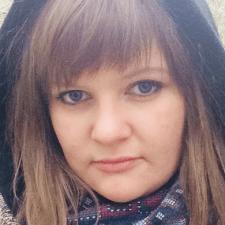 Фрилансер Анастасия Гофман — Text editing and proofreading, Copywriting