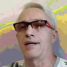Freelancer Anatoliy A. — Ukraine, Kyiv. Specialization — Tuition, System administration