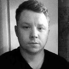 Freelancer Анатолий Ж. — Russia, Perm. Specialization — HTML/CSS, Web programming